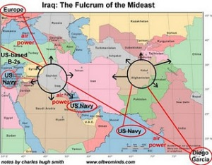 mideast2%5B1%5D Black and gold: oil and the US dollar